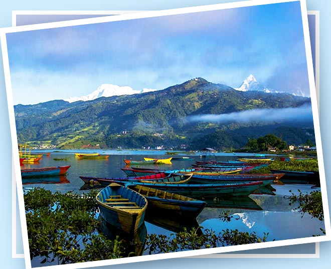 best places to visit in pokhara nepal tips