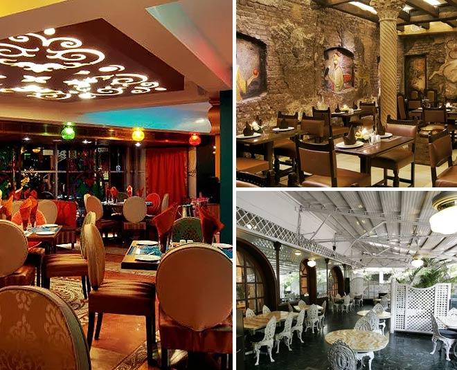 best restaurants to visit main