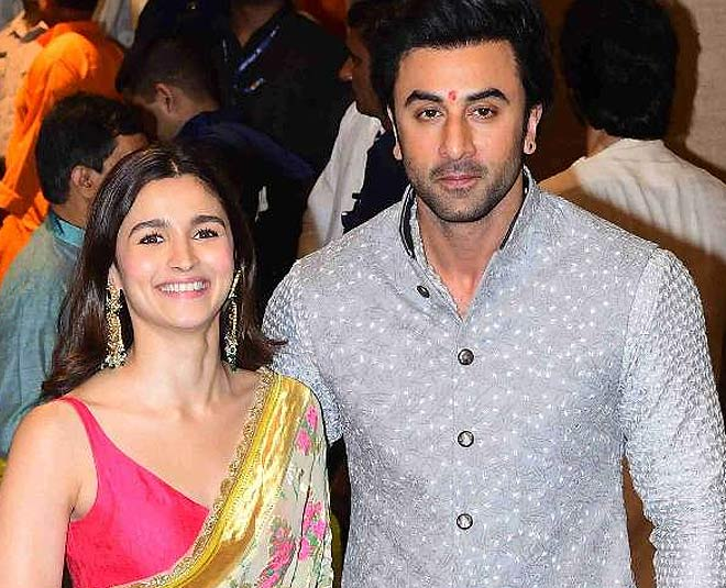 bollywood married couples