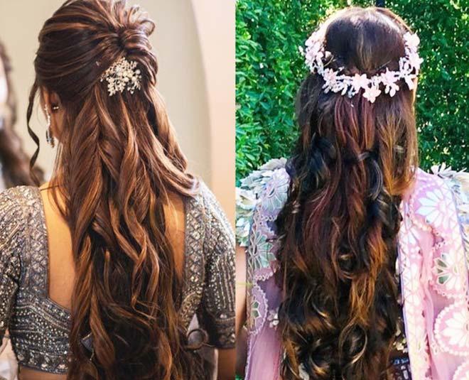 bride hair mistakes before wedding m