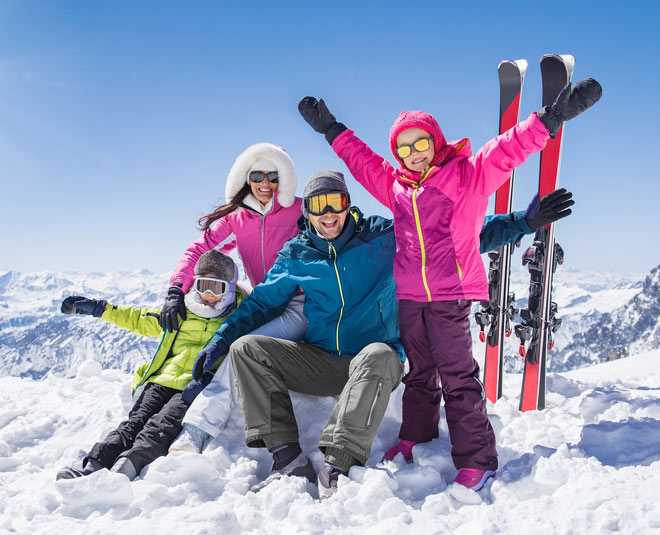 cheap winter vacations