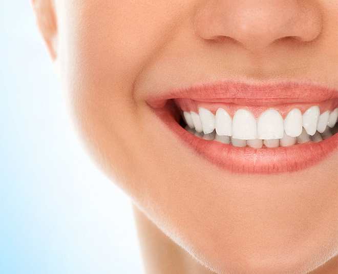 easy home remedies for whiter teeth main