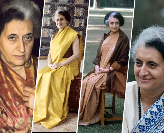 gandhi saree