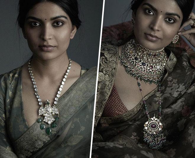 jewellery for wedding season main