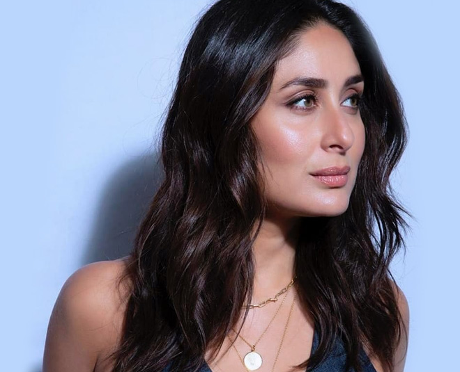 kareena kapoor khan in denims m