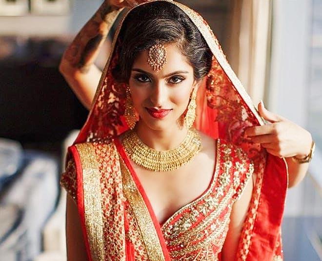 makeup artists before hiring for wedding makeup tips