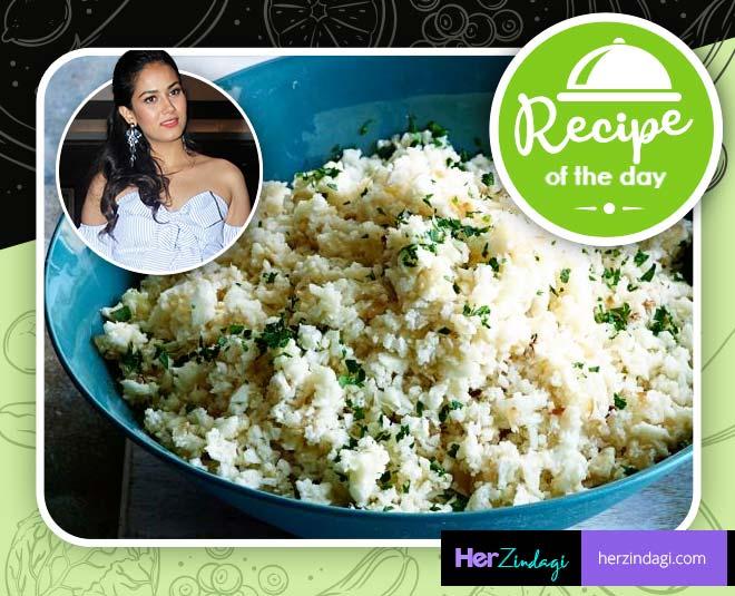 mira kapoor healthy keto diet recipe