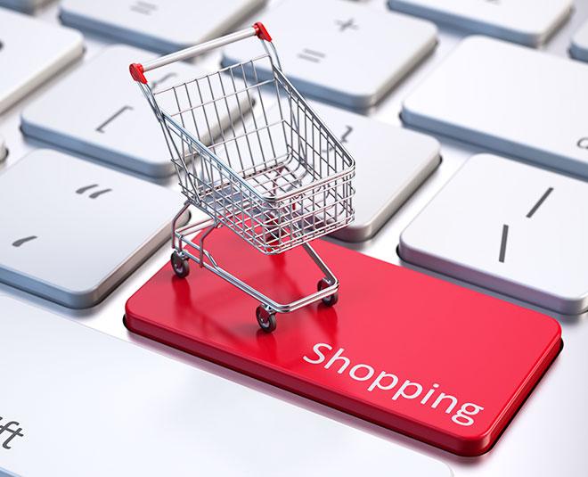 online shopping discount tricks m