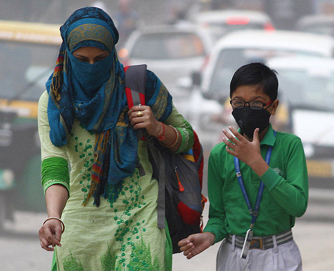 remedies of air pollution main