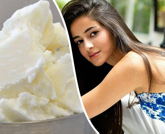 shea butter for skin main