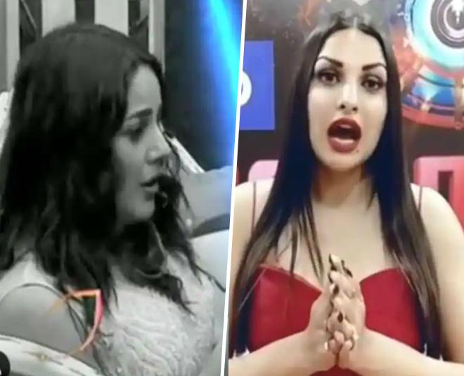 shehnaz gill himanshi khurana controversy