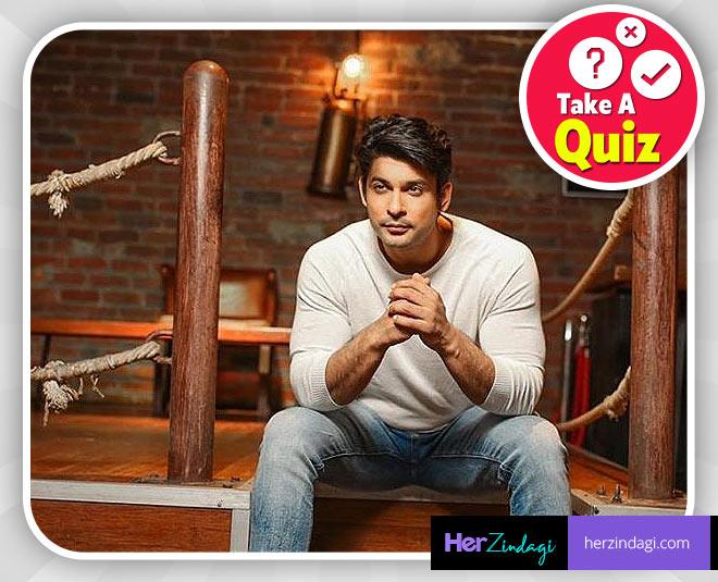 sidharth shukla popular tv actor main