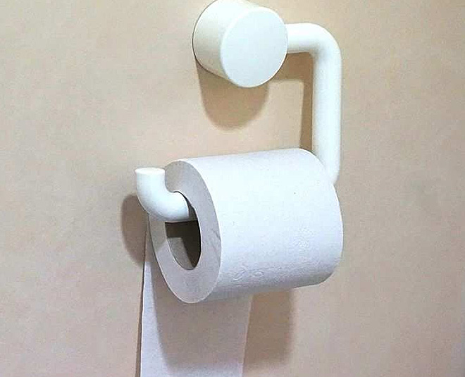 things to know about toilet paper m