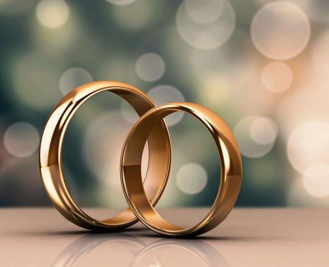 vastu tips love marriage