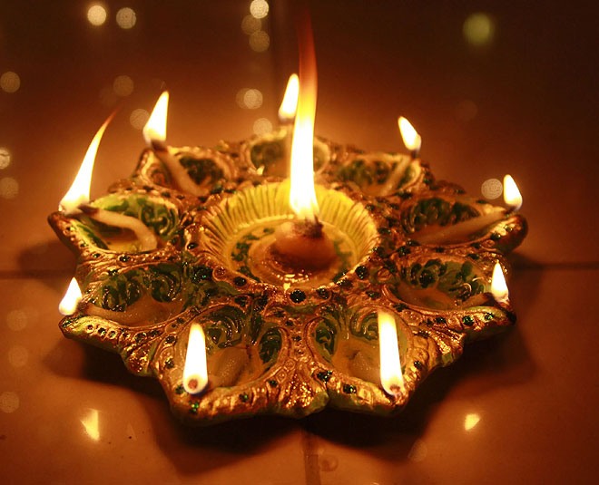 tips for an eco friendly diwali celebration main
