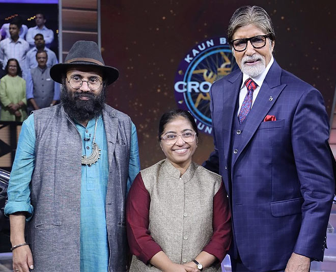 KBC  karamveer sunitha krishnan talks about prostitution main