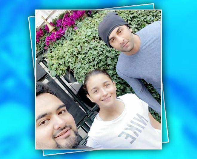 alia bhatt ranbir kapoor wedding date