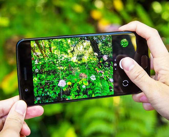 amazon g mobile offers diwali