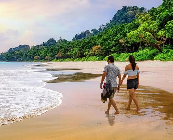 andaman tour package cost Main
