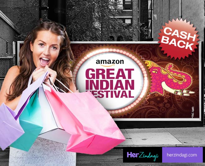 attractive deals amazon great indian festival main