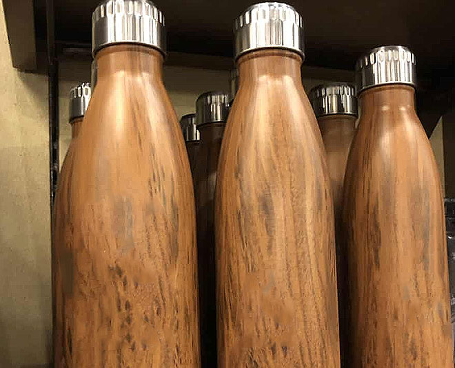 bamboo water bottle benefits immunity strong main