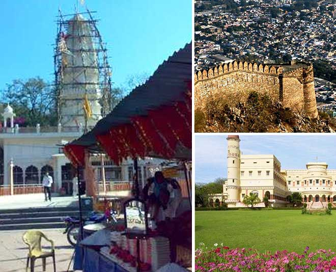 best places to visit in alwar main