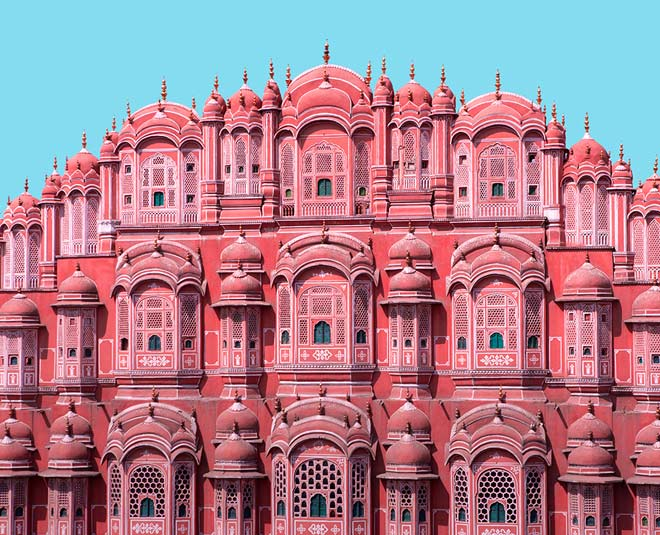 best places to visit in jaipur tips