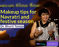 bharti taneja make up trends  thumb
