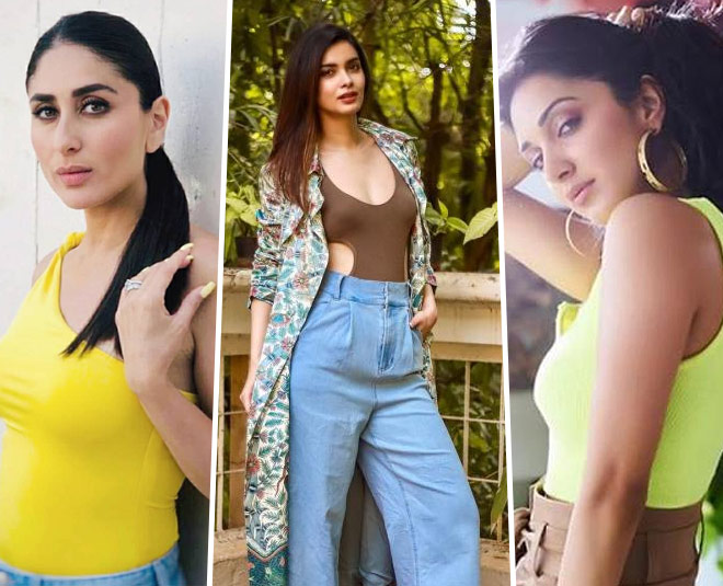 bollywood actress in bodysuits m