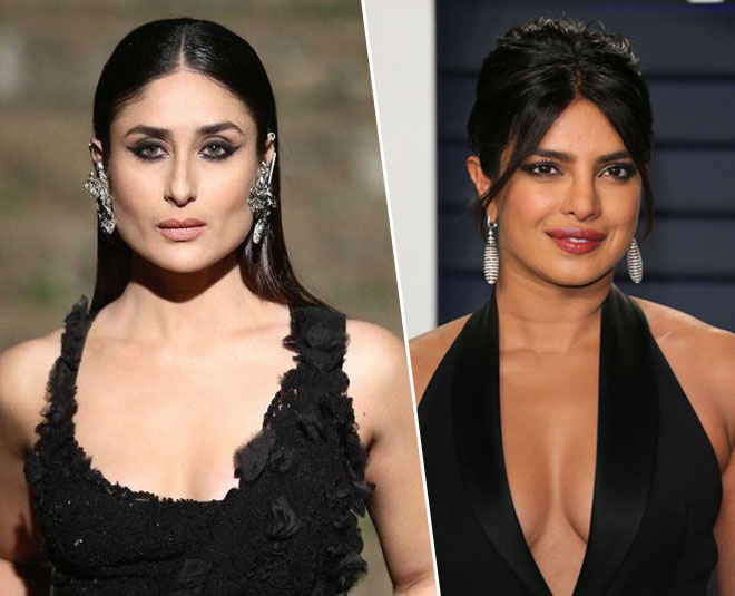 bollywood actresses stalkers