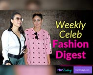 bollywood celeb fashion thumb