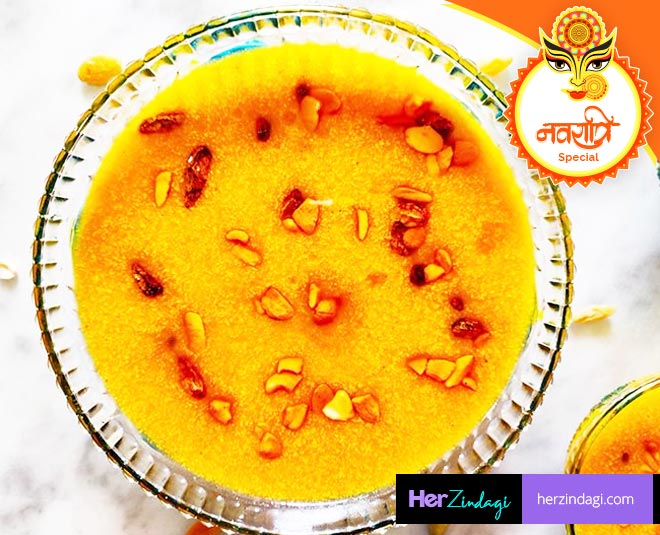 carrot payasam main