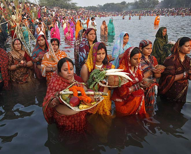 chhath puja prasad are beneficial for health main