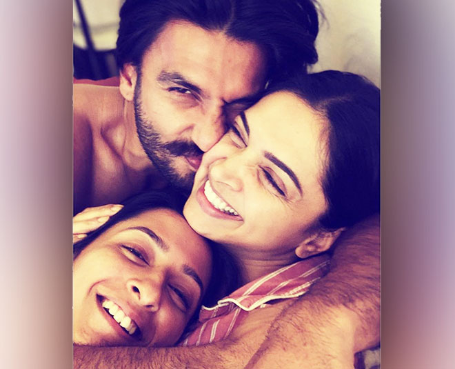 deepika open up about baby planing main