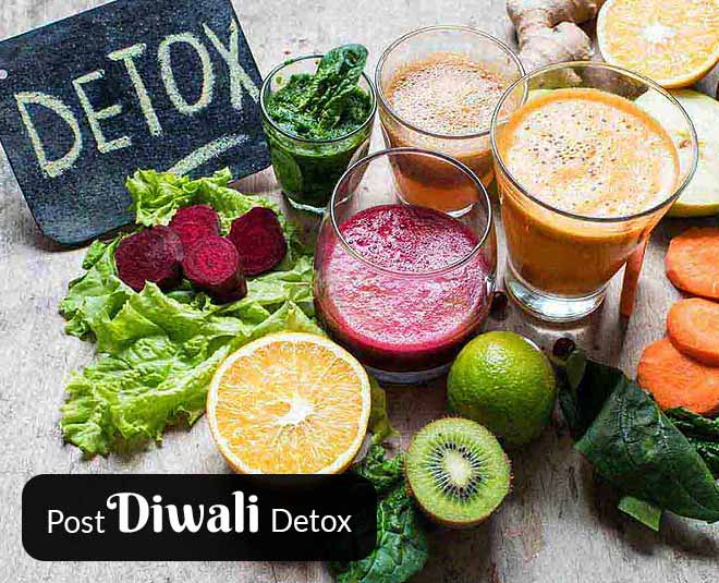 detox after diwali main