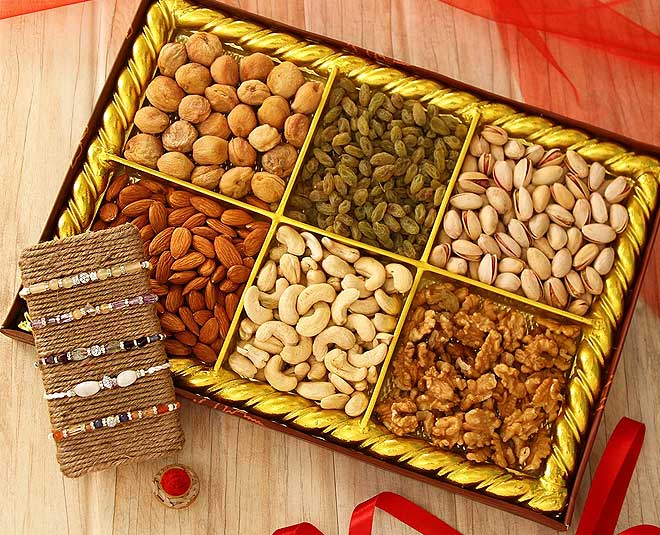 dry fruit boxes at attractive price main