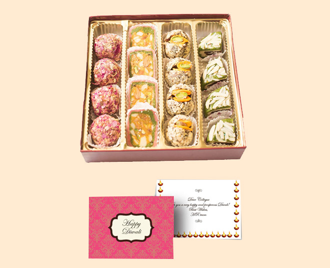 dry fruit boxes sweets