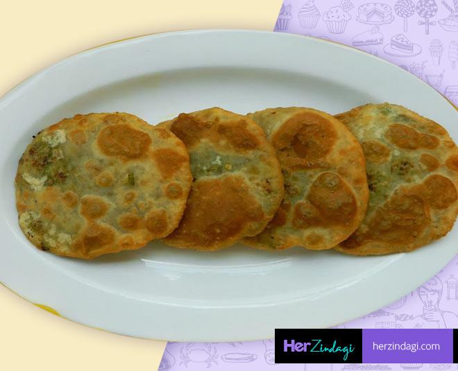 easy kathal recipe main