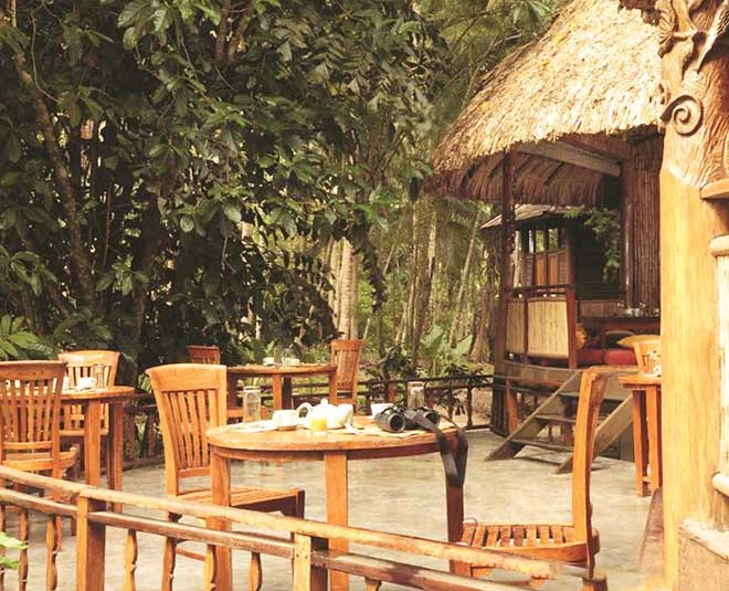 eco friendly resorts and hotels you should know MAin