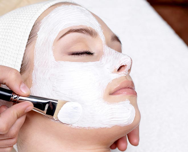 face masks for the girl who is always in hurry