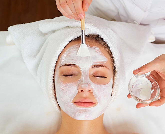 facial clean up for glowing skin main