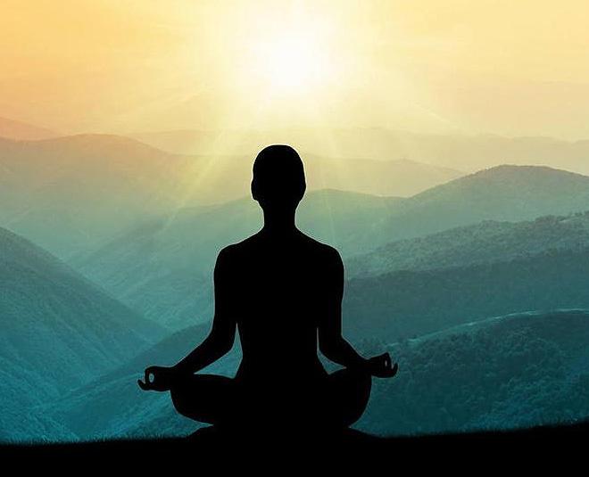 fitness sarva yoga
