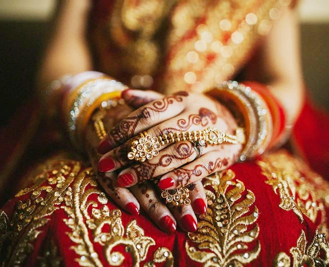 free matrimonial sites without payment