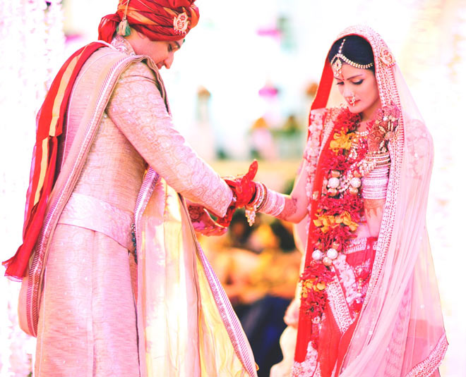 getting married due to these compulsions can make you regret it later main