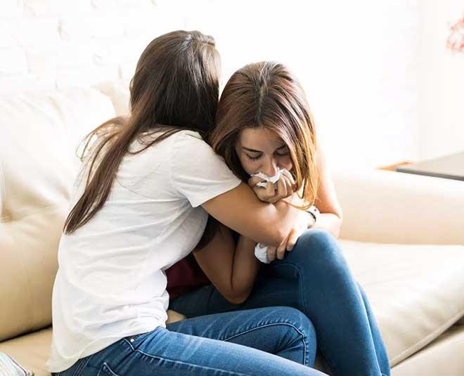 help a friend going through a bad breakup main