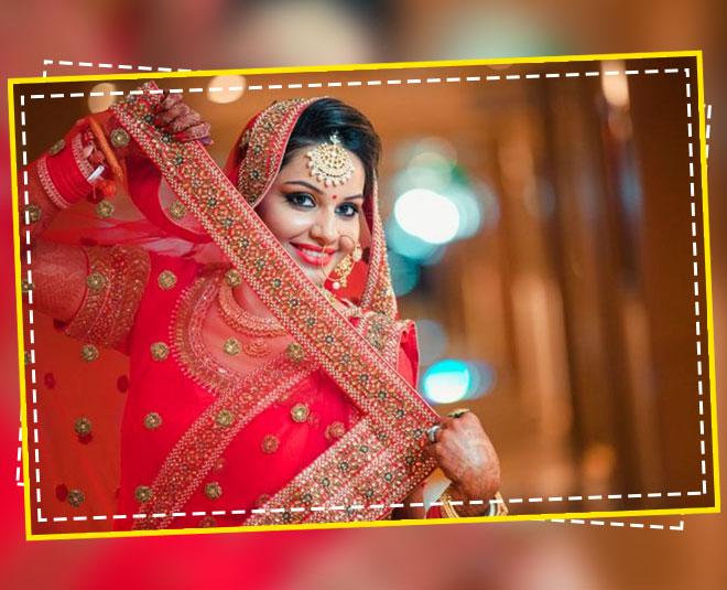 karwa chauth dress online main