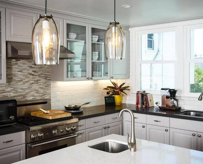 kitchen decor items amazon sale