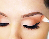know about some quick eye makeup hacks tips