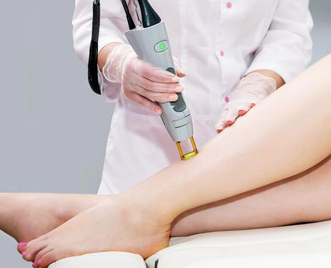 laser hair removal advantages and disadvantages