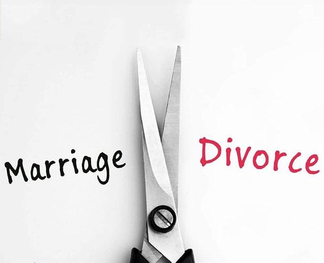 lessons you can learn from a failed marriage Main